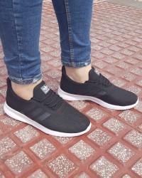 کفش مخصوص پیاده روی و ورزش مردانه مدل زامورا کد 5012