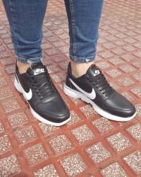 کفش مخصوص پیاده روی و ورزش مردانه مدل زامورا 5004
