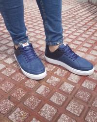 کفش مخصوص پیاده روی و ورزش مردانه مدل زامورا 5020