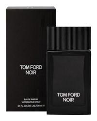 ادکلن تام فورد نویر حجم 100 میل- Tom Ford Noir