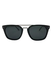 عینک آفتابی  پلاریزه TomFord