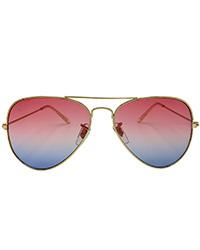 عینک آفتابی زنانه Ray-ban