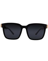 عینک آفتابی مشکی Cartier