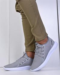 کفش ورزشی طرح ادیداس