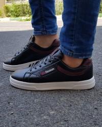 کفش مخصوص پیاده روی مردانه مدل زامورا کد 5023