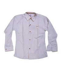 پیراهن پسرانه  BY TEKIN  ترک