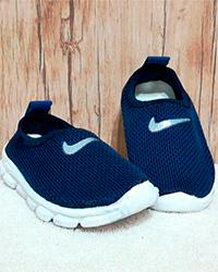 کفش راحتی بچگانه