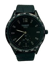 ساعت مچی مردانه TISSOT