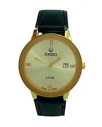 ساعت مچی مردانه RADO