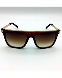 عینک آفتابی LouisVuitton