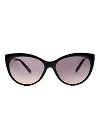 عینک آفتابی زنانه تمام فریم SERJINI
