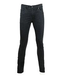 شلوار جین فیت مردانه Edris