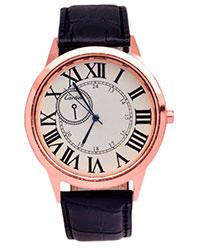 ساعت مچی  عقربه ای مردانه Cartier