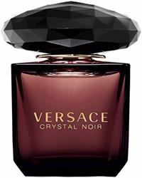 ادو پرفیوم زنانه ورساچه مدل Crystal Noir حجم 90 میلی لیتر