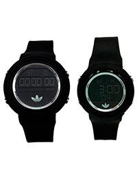ست ساعت دیجیتال Adidas