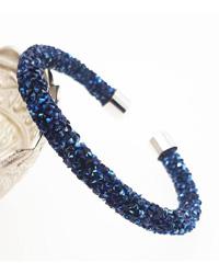 دستبند زنانه سواروسکی