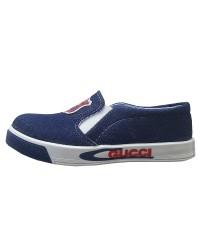 کفش پسرانه مدل آران کد 12036