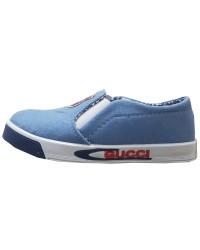 کفش پسرانه مدل آراد کد 12037