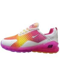 کفش مخصوص پیاده روی دخترانه مدل سارینا کد 12038