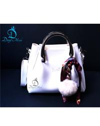 کیف زنانه  دستی و شانه ای