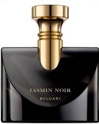 ادکلن بولگاری جاسمین نویر حجم 100 میل Jasmin Noir
