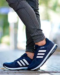 کفش ورزشی مردانه آدیداس