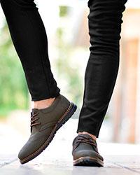 کفش هورس هشترک مردانه