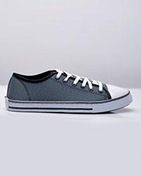 کفش راحتی زنانه مدل آل استار