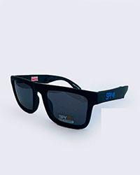 عینک آفتابی اسپرت spy ابی