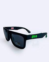 عینک آفتابی اسپرت spy سبز