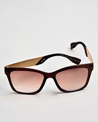 عینک آفتابی PORSCHE DESIGN