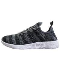 کفش مخصوص پیاده روی مردانه مدل زامورا مد 5049