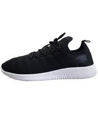 کفش مخصوص پیاده روی مردانه مدل زامورا مد 5050