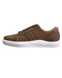 کفش مردانه مدل زامورا کد 5052