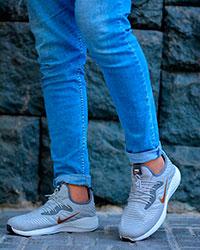 کفش پیاده روی مردانه مدل nike