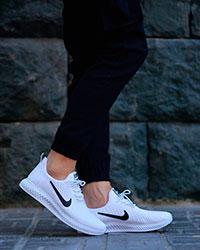 کفش پیاده روی مردانه مدل نایک