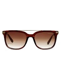 عینک آفتابی BURBERRY