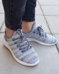 کفش مخصوص پیاده روی مردانه مدل زامورا مد 5051