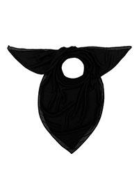 روسری نخی بلند