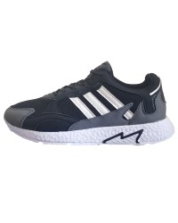 کفش مخصوص پیاده روی مردانه مدل زامورا کد 5078