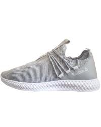کفش مخصوص پیاده روی مردانه مدل زامورا کد 5082