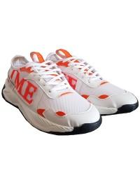 کفش مخصوص پیاده روی مردانه مدل زامورا کد 5084