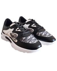 کفش مخصوص پیاده روی مردانه مدل زامورا کد 5085