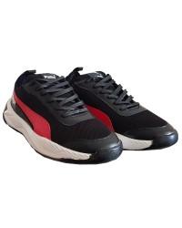 کفش مخصوص پیاده روی مردانه مدل زامورا کد 5086