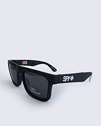 عینک آفتابی SPY+