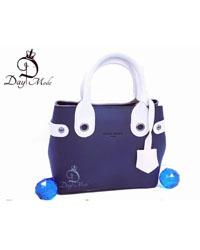 کیف زنانه دستی و روشانه ای