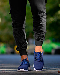 کفش ورزشی مردانه