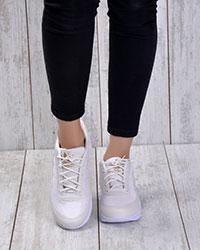 کفش ورزشی زنانه مدل شارک