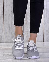 کفش پیاده روی زنانه مدل نایک
