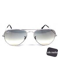 عینک آفتابی Ray Ban خلبانی